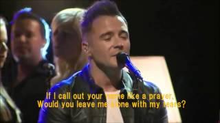 Video Westlife - Please Stay with Lyrics (Live) MP3, 3GP, MP4, WEBM, AVI, FLV Juli 2018