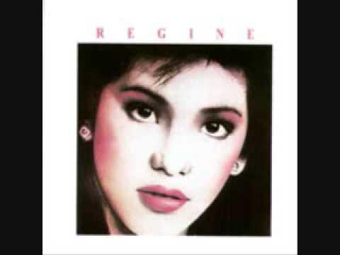 Tekst piosenki Regine Velasquez - Urong Sulong po polsku