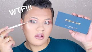 """Positive review: https://youtu.be/TqSKIMhg17oNudestix Discount Code: DG10Morphe discount code """"Donovan"""" for $$$ offGirlactik Discount code: makeupbydg for 15% offOFRA Website: goo.gl/1ybXV5 Use code """"makeupbydg"""" for 30% off the entire site!Morphe brushes: morphebrushes.comDiscount code """"Donovan"""" for money off at checkout!PO Box Mailing Address: 10650 Reagan St, PO Box #1390Los Alamitos, CA 90720My favorite lashes! Nubounsom.com/makeupbydg20% off with code """"Makeupbydg"""" at checkout!!Business Inquiries: donovangibb@yahoo.comInstagram, SC, & Twitter: @makeupbydgBrushes I Use in My Videos: http://sigma-beauty.7eer.net/c/121185...Sigma Discount code """"makeupbydg""""How I Overline My Lips: http://youtu.be/ir0K-UhFi40Foundation Routine: http://youtu.be/I00iNLzPdJQEyebrow Routine: http://youtu.be/R9qylqKRHjA Contour & Highlight: https://youtu.be/nYuplnj92kIWhat I Use to Film:Canon Rebel t5iiMovie (Editing)My Ring Light: http://www.dvestore.com/lighting/stud...Two Luna Lights: http://www.dvestore.com/lighting/stud...*some links may be affiliate links"""
