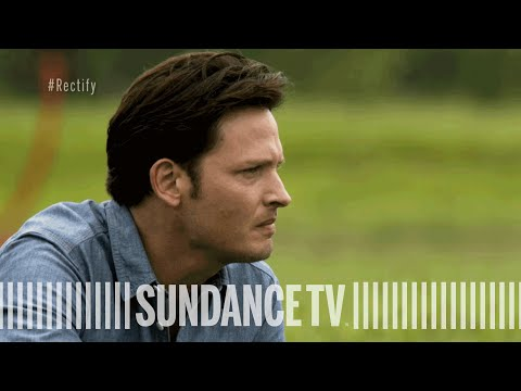 Rectify 3.06 (Preview)