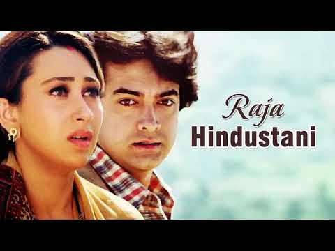 Download राजा हिंदुस्तानी- Full Album Songs - Aamir Khan, Karisma Kapoor hd file 3gp hd mp4 download videos