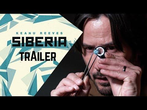 Siberia - Trailer?>