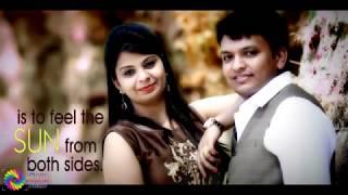 Sourabh & Geeta