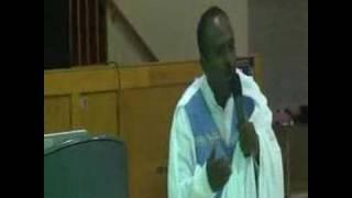 Ethiopian Orthodox Tewahedo Spritual Song By Yilma Hailu