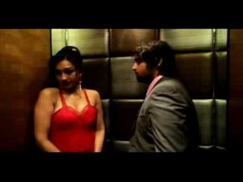 Rituparna - OUR TRAILER MUST WATCH: https://www.youtube.com/watch?v=1c1SxMlWSk8 AND SUBSCRIBE FOR MORE.... Akkarshan is a bengali film. Attraction Affairs Revenge. An Ex...