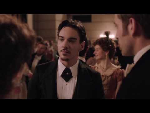 Dracula Season 1 DVD Trailer #Dracula