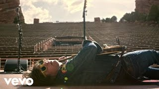 <b>Ryan Adams</b>  Do You Still Love Me