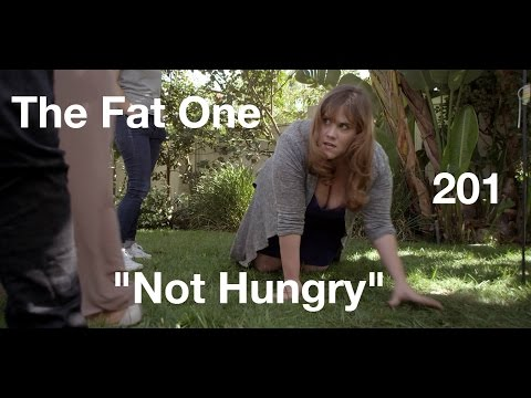 The Fat One - 201 -