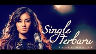 Video Agnes Monica - Muda (Le O Le O) New Single Lyric MP3, 3GP, MP4, WEBM, AVI, FLV Agustus 2018