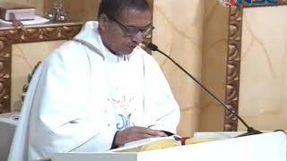 El Evangelio comentado 25-01-2020
