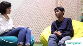 Video Banda Neira - Eksklusif Interview (Uncut) MP3, 3GP, MP4, WEBM, AVI, FLV November 2017