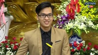 [LIVESTREAM] Lễ Hằng Thuận tại chùa Giác Ngộ
