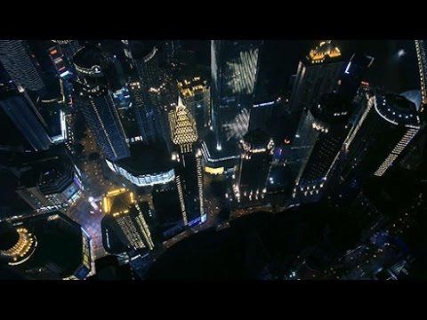العرب اليوم - شاهد: إيقاعات مدينة تشونغتشينغ تكشف الملامح الصينية المميزة