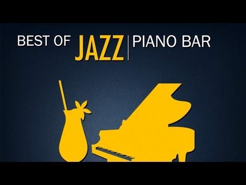 Best of Jazz Piano Bar - 50 Essential Piano Jazz Songs