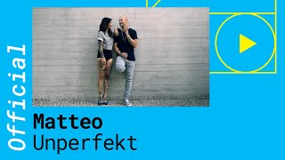 Mateo - Unperfekt