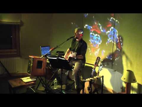 2016.02.02.204510. Concert Pascal Popelier. 'Réveille moi' (Wake Me Up)