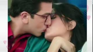 Nonton Jagga Jasoos Movie Song   Love Zone   Film Subtitle Indonesia Streaming Movie Download