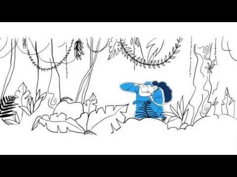 Video of Prépa HEC Study Quizz