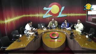 Los Oyentes de #ElSoldelaTarde comentan a quien debe cambiar Danilo Medina