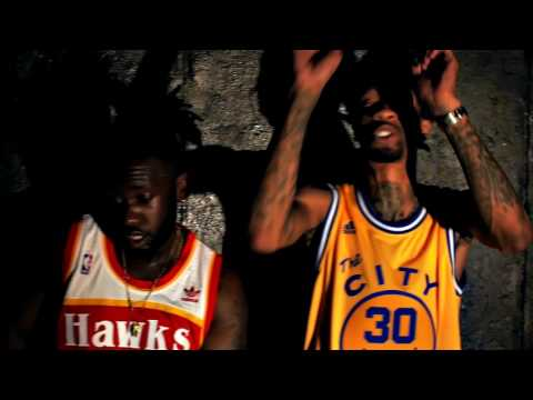"New Video: Sonny Digital – ""SRGOW"""
