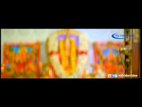 Padai Veetu Amman Full Movie Part 12