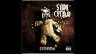 Sidi Omar - Skyzophonic - prod by L'agence Beatmakers