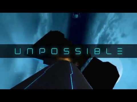 Video of Unpossible