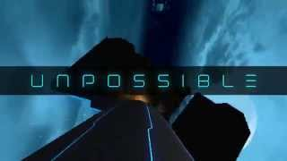 Unpossible – Weiche schnell aus!