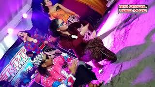 Lewung - Fera Ferlista & Dwi Jamila  [Official Video] cc Dj. Indra RPR