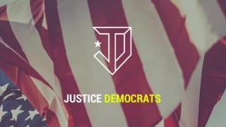 Join us at http://www.justicedemocrats.com This movement is growing faster than anyone predicted. The Young Turks, discuss. Tell us what you think in the com...