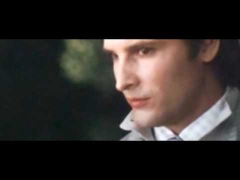 Amanecer Trailer en Español.... Breaking Dawn Trailer