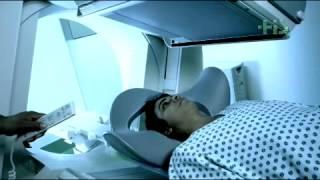 VT 30″ – Campanha do Hospital Santa Izabel 2012