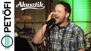 Video Haelo: It's Time (acoustic)