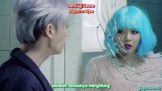 Nonton Trouble Maker    Now Indosub  Chonksub16  Film Subtitle Indonesia Streaming Movie Download