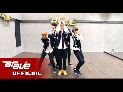 빅스타 - 왜 이래 안무영상 / BIGSTAR - Love with you Choreography video