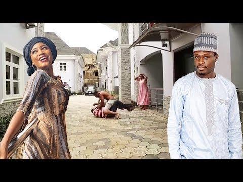 Hujja - Hausa Movies 2020 | Hausa Films 2020