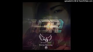 H3R!_JARAN GOYANG  Nirvana Jazzy
