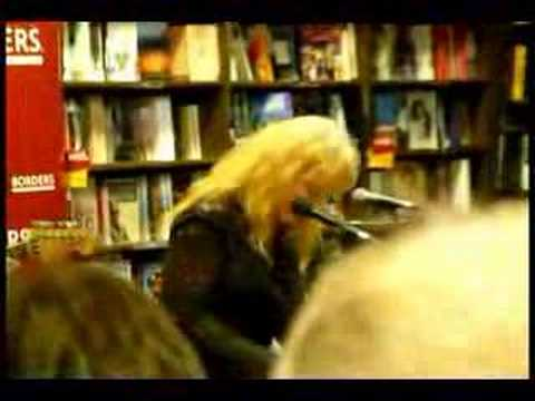Excellent From Istanbul To Athens  Loreena McKennitt Mp3 Buy Full Tracklist