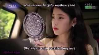 Video Lee Seung Chul (이승철) - Darling (달링) Producer OST Part 1 Lyrics [Eng sub + Romanization] MP3, 3GP, MP4, WEBM, AVI, FLV April 2018