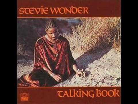 Tekst piosenki Stevie Wonder - I Believe po polsku