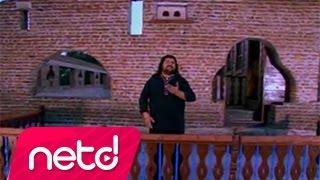 Download Lagu Mustafa Özarslan - Bir Kuş Gibi Mp3