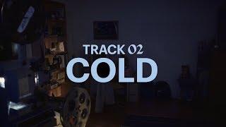 Rich Brian - Cold