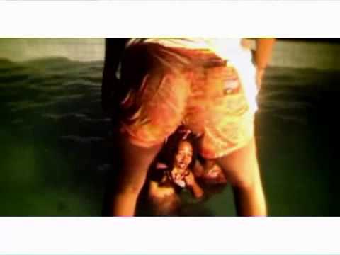 Kin Mafia Style (Congo Kinsasha) - Hip Hop Mapuka