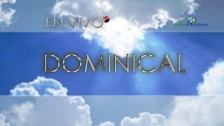 27 Abril 2014 - Transmisión En Vivo - RECOLECCIÓN Y CONSERVACIÓN DE LA BIBLIA