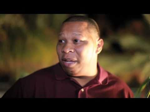 Mannie Fresh speaks about Lil Wayne and T.I. recent jail time