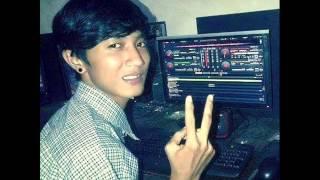 ♥VDJ♥ Akang Cipit Rimex New Breakbeat™