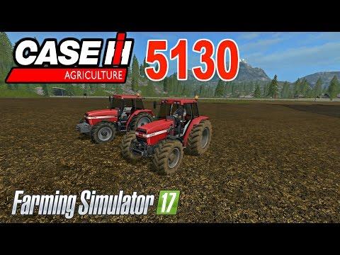 Case 5130 v1.0