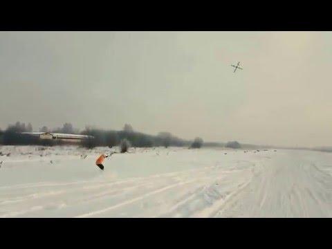 Thumbnail for video H-59Lmb5j-s
