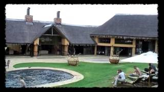 Pilanesberg South Africa  City pictures : Ivory Tree Game Lodge Pilanesberg, South Africa 1