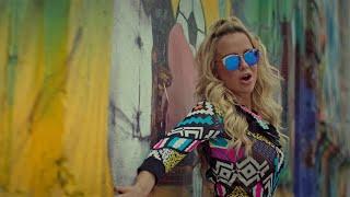 Maja Suput - Ne Lomi Mi Srce music video